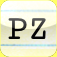 Peter Zingler News - Webapp