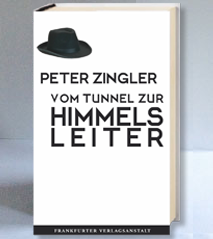 Tunnel-zur-Himmelsleiter_cover